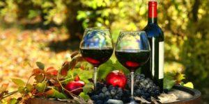 1453808999_georgian_wine