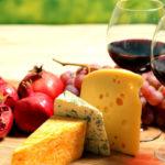 Какие бывают натуральные вина