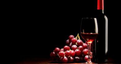 Вино пример4
