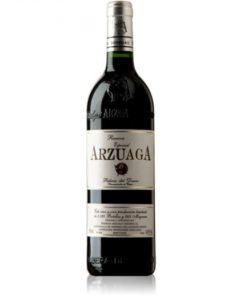 arzuaga-reserva-especial