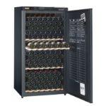 Винный шкаф Climadiff AV205 на 196 бутылок