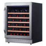 Винный шкаф Climadiff AV175 на 178 бутылок
