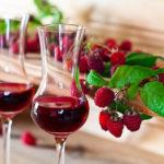 История вина