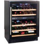 Винный шкаф AV305 на 294 бутылки