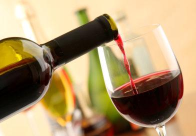Вино пример1