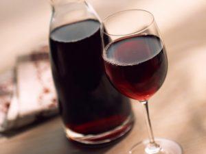 polza-krasnogo-vina-1