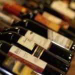 Пригодность вина к выдерживанию