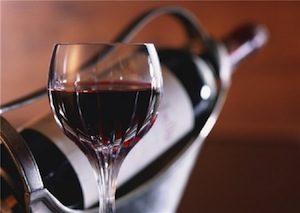 suhoe-vino