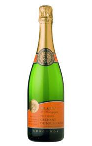 svadebnoe_shampanskoe_france_85b