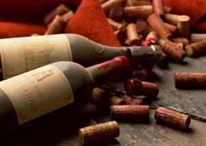 vinnajakarta