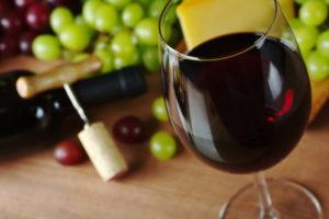 vinograd-vino