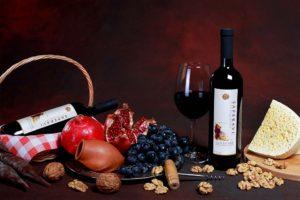 wine0400-1