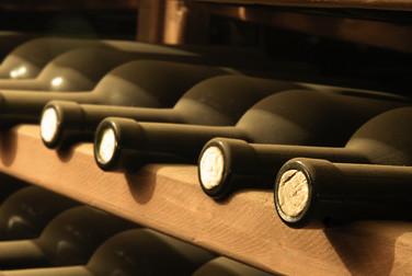wine1_orig