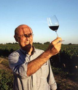 Na rynke bordoskih vin gryadet peredel statusov