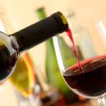 Культура пития в странах мира