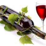 Вино – польза или вред