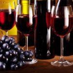 4 категории французских вин