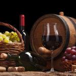 Бургундские вина — верность традициям