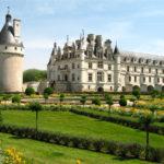Прибыльный отдых в Chateau