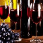 Высший сорт Бургундских вин
