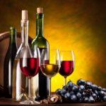 Бордо. Сердце французского виноделия