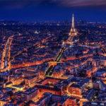 Франция- настоящий кладезь истории и культуры