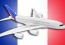 Франция бастует