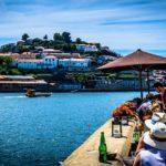 Несравненный отдых в Португалии