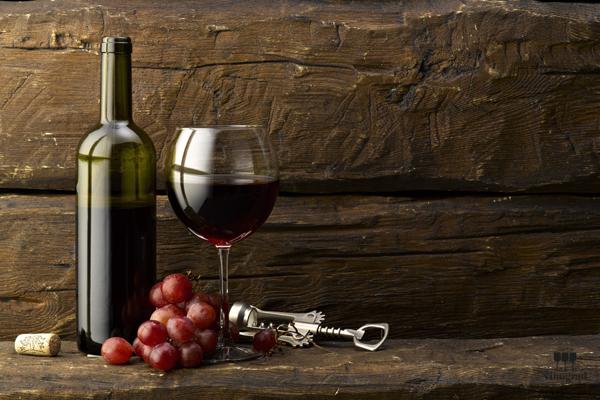 viteza de degustare de vin